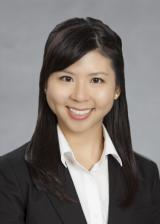 Irene Chang, MD
